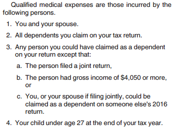 Eligibility of Parents for a Group Health Plan     ABD ...