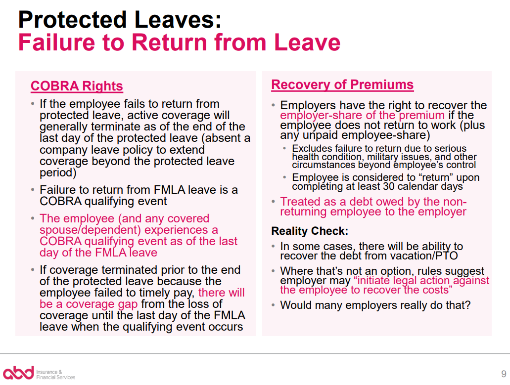 protected_leave_2