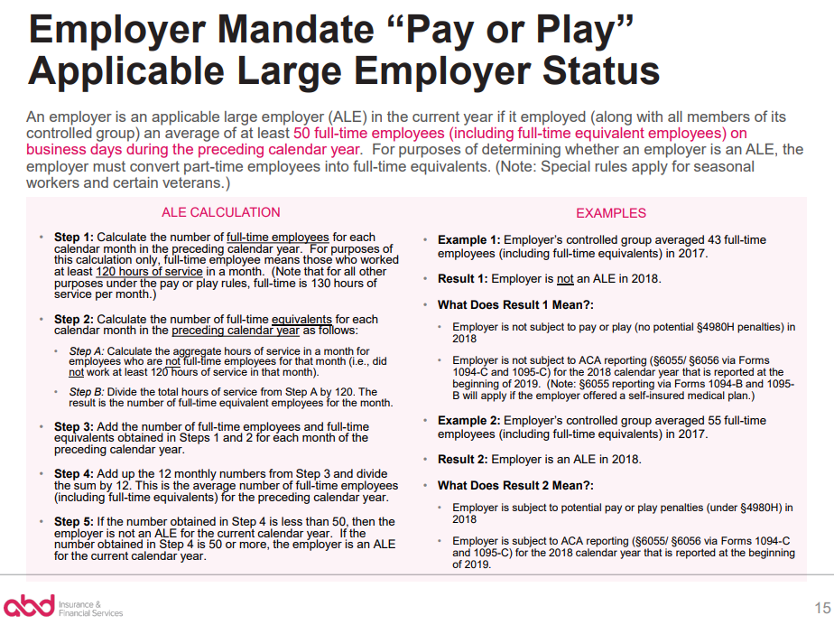 abd_pay_or_play