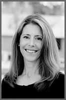 Amy Steadman, ABD SVP People Ops