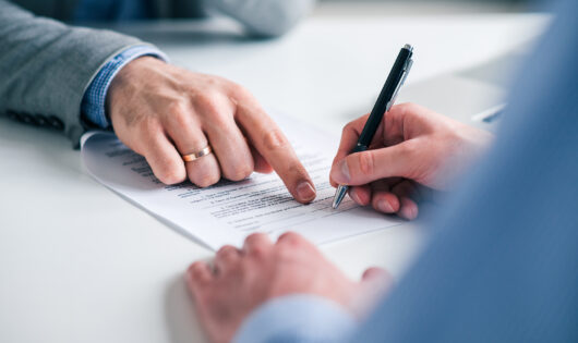 M&A+Reps and Warranties