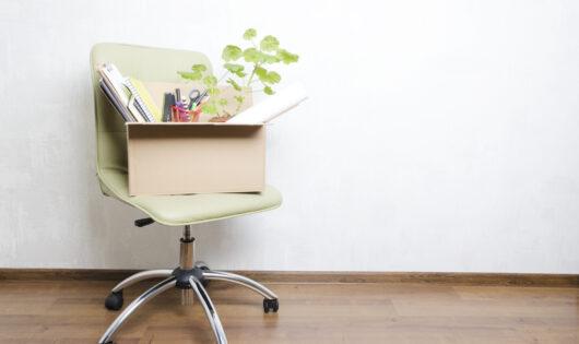 employee+exit+strategies