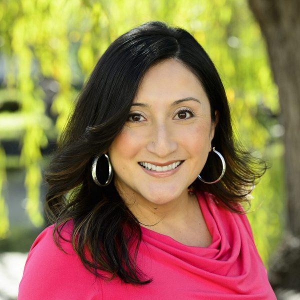 Angie Lopez color